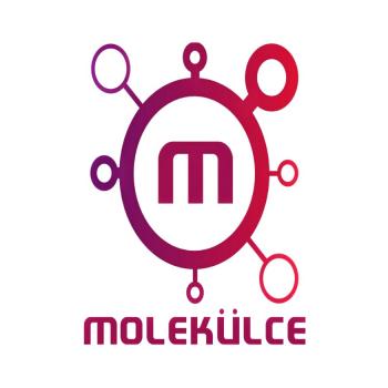 Molekülce