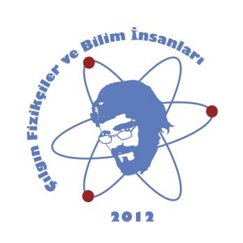 Çılgın Fizikçiler ve Bilim İnsanları