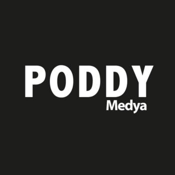 Poddy Medya