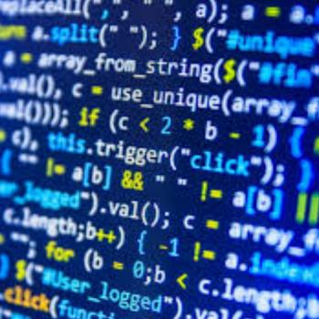 Birlikte Kod Yazalım