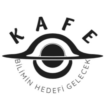 KAFE Bilimleri