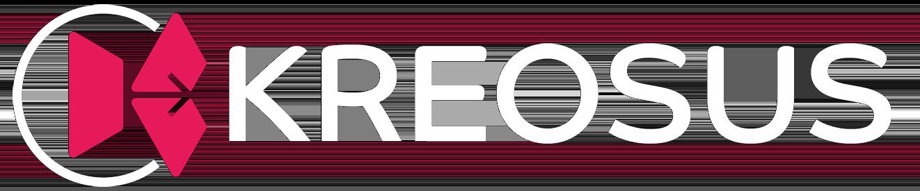 Kreosus Logo